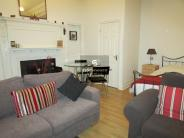Studio apartment in Wadham Gardens NW3
