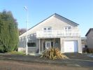 4 bed Detached home in 1 St Colme Road...