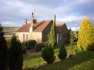 3 bedroom Cottage in 3 Cottage, Cruivie...