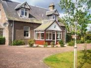 Country House to rent in Little Princeland...