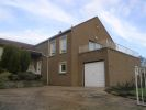Detached house to rent in Kilrennie, 37 Largo Road...