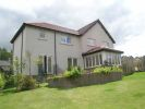 5 bed Detached house in 26 Beechgrove Rise...