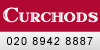 Curchods Estate Agents, New Malden