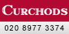 Curchods Estate Agents, Teddington