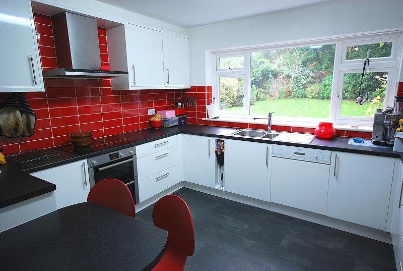 red black and white kitchen ideas car tuning