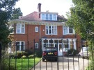 3 bedroom Flat in Oban Road, Bournemouth...