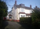 7 bedroom Detached home to rent in Portchester Road...
