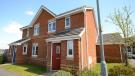 semi detached property to rent in Broadmere Road...