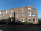 2 bed Flat in Rockbourne Road...