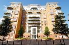 2 bedroom Apartment in Winterthur Way...
