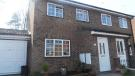 3 bed semi detached house to rent in Ellington drive