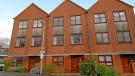 3 bedroom Town House in Park Prewett Road...