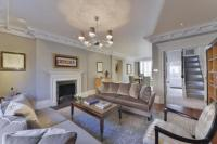 5 bed Terraced home in Wilton Place, SW1X