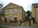 6 bedroom property in a High Street **New...