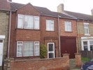 4 bed Detached property to rent in a New Road **New photos...