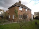 4 bed Detached property to rent in Cherryholt Road...