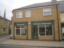 property to rent in Market Street, Whittlesey, Peterborough, PE7