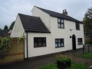 4 bed Cottage in Thorney Road, Eye...
