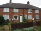 2 bedroom Terraced house to rent in Middletons Road, Yaxley...
