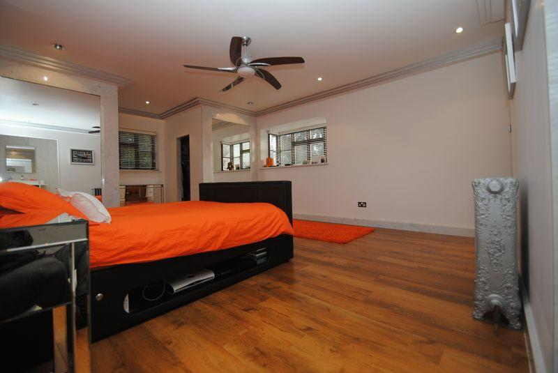 Black And Orange Bedroom orange and black bedroom | shoe800
