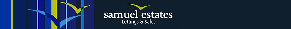 Get brand editions for Samuel Estates, Collier's Wood