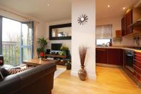 2 bedroom Flat for sale in Brangwyn Crescent, London