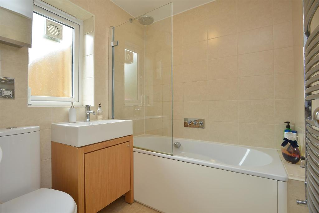 2 Bedroom For Sale -