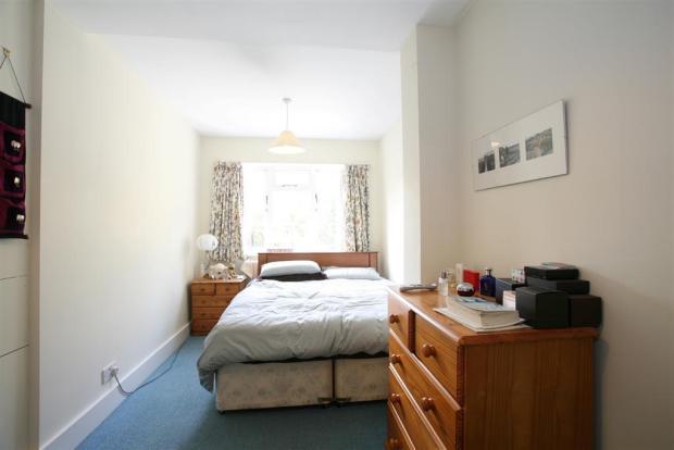 P1478 - Bedroom2.jpg