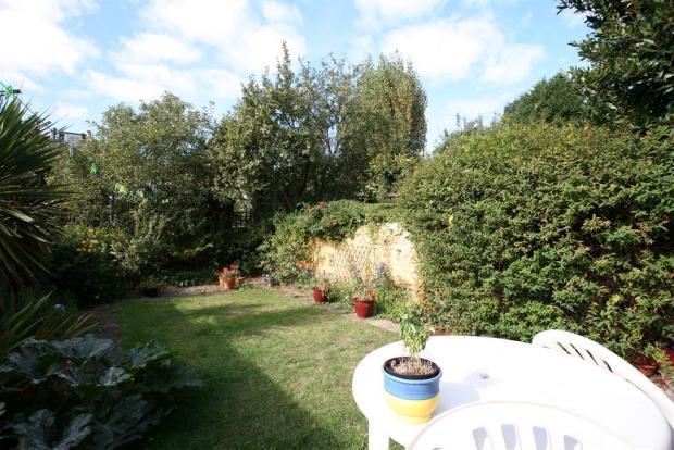 P1478 - Garden.jpg