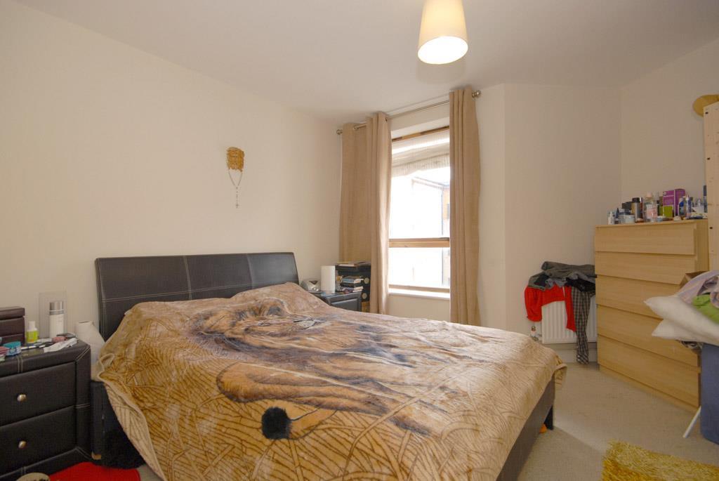 P1278 Bedroom.JPG