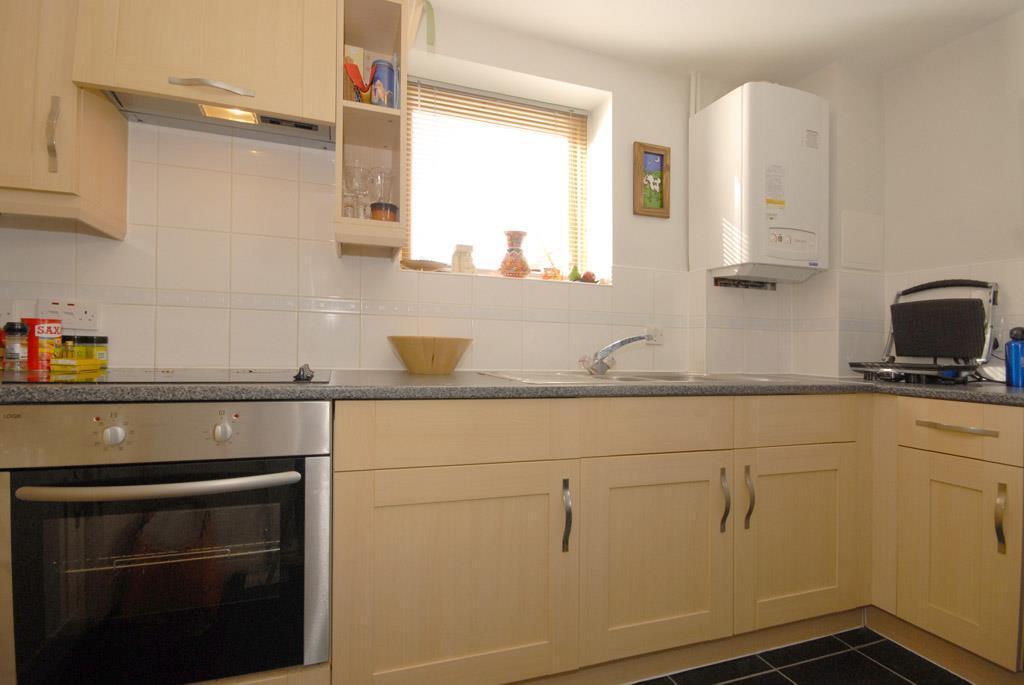 P1278 Kitchen.JPG