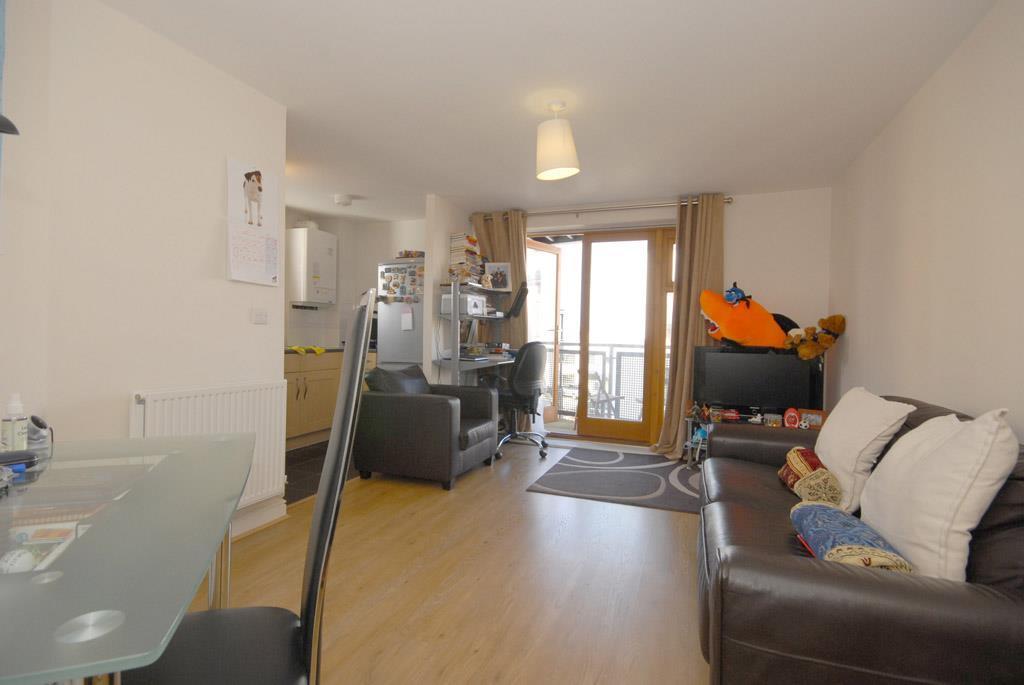 P1278 Living Room al