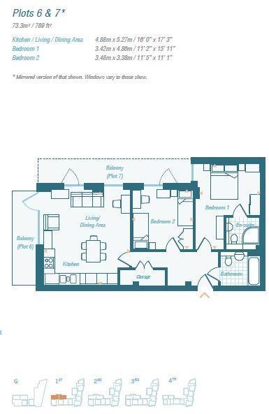 Plot 7 - Floorplan.j