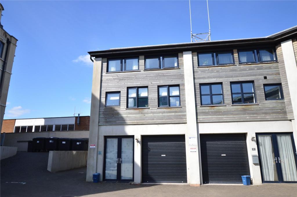 Property For Rent Harlington