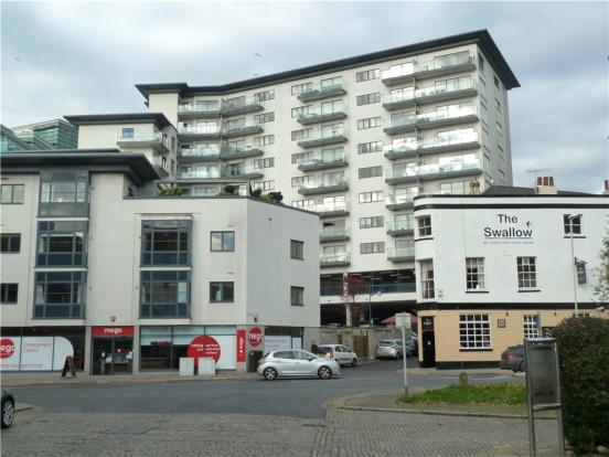 Bradleys Property Rentals Plymouth Mannamead Road