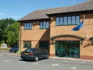 property to rent in Enigma Business Park, Malvern