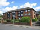 Flat for sale in 15 Dawes Court, Ledbury...
