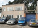 property to rent in Hylton Road, Worcester