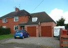3 bed semi detached property for sale in Dymock, Gloucestershire