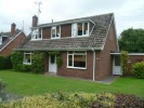 4 bed Detached property for sale in , New Street, Ledbury