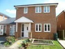Link Detached House in Lockyear Close, Colwall...