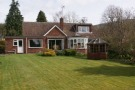3 bedroom Detached home for sale in , Colwall, Malvern