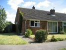 semi detached home to rent in DYMOCK