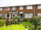 3 bed Terraced home to rent in BELLE ORCHARD CLOSE...