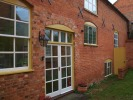 property to rent in High Street, Newent