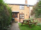 3 bed End of Terrace home in Ferndale Cottage...