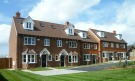 new home for sale in Taylour Close...