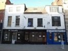 Commercial Property in Southgate Street...