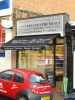Commercial Property to rent in Church Street...