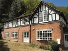 property to rent in Wells Road, Malvern, Worcestershire
